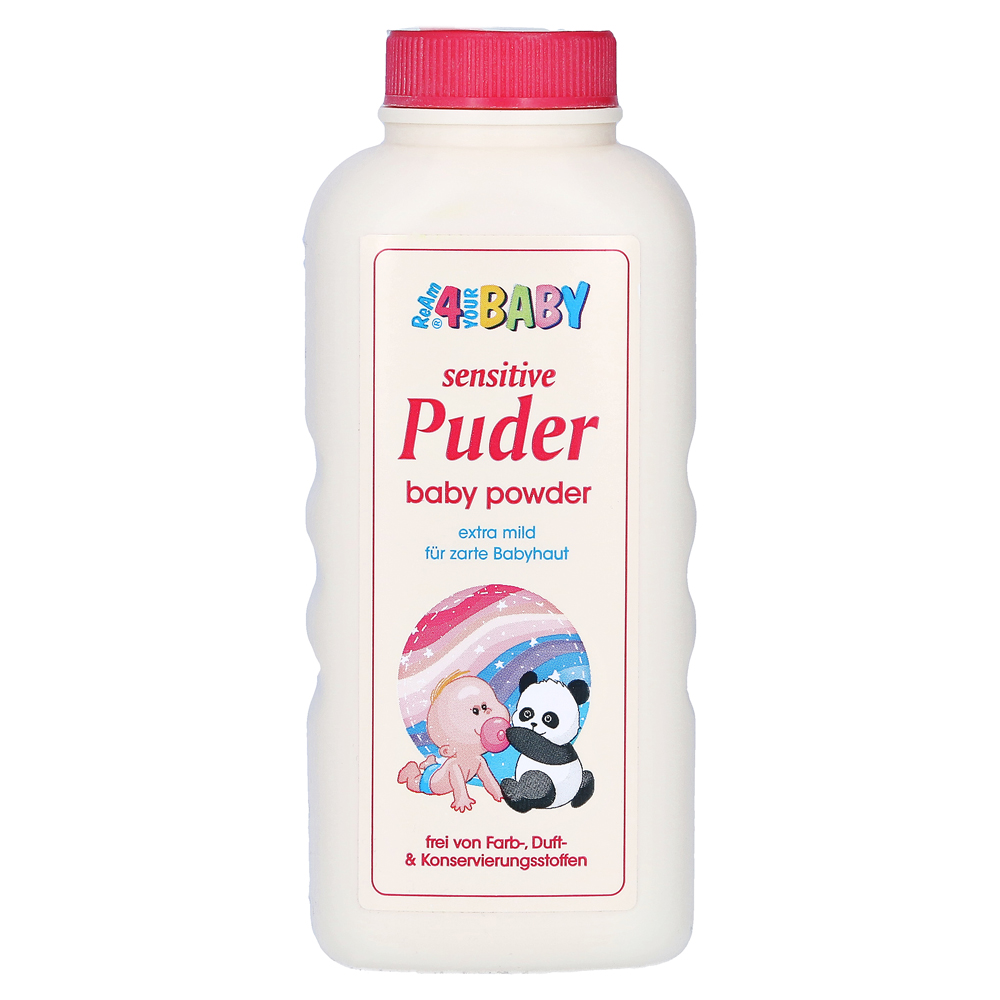 baby-puder-ream-4-your-baby-100-gramm