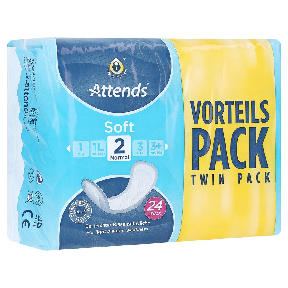 attends-soft-2-normal-24-stuck