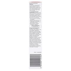 EUCERIN Sun Lotion PhotoAging Control LSF 50+ + gratis Eucerin Sun Oil Control Body LSF50+ 150 Milliliter - Linke Seite