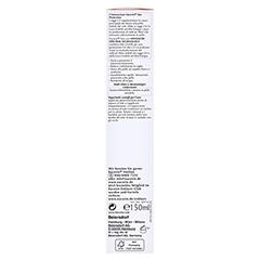 EUCERIN Sun Lotion PhotoAging Control LSF 30 + gratis Eucerin Sun Oil Control Body LSF50+ 150 Milliliter - Rechte Seite