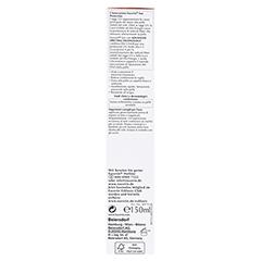 EUCERIN Sun Lotion PhotoAging Control LSF 50+ + gratis Eucerin After Sun 50 ml 150 Milliliter - Rechte Seite