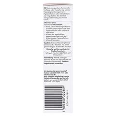 Eucerin Anti-Pigment Nachtpflege Creme 50 Milliliter - Linke Seite