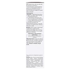 Eucerin Anti-Pigment Nachtpflege Creme 50 Milliliter - Rechte Seite