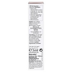 Eucerin Anti-Pigment Korrekturstift 5 Milliliter - Linke Seite