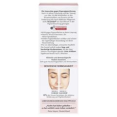 Eucerin Anti-Pigment Dual Serum 30 Milliliter - Rückseite