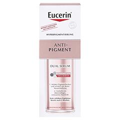 Eucerin Anti-Pigment Dual Serum 30 Milliliter - Vorderseite