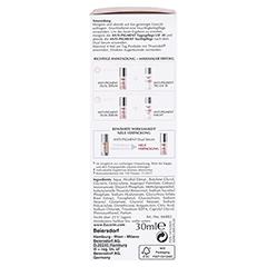 Eucerin Anti-Pigment Dual Serum 30 Milliliter - Linke Seite