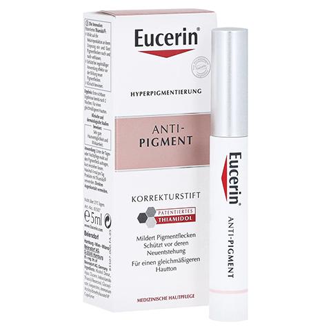Eucerin Anti-Pigment Korrekturstift 5 Milliliter