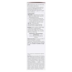 Eucerin Anti-Pigment Tagespflege LSF 30 + gratis Eucerin Dermatoclean Mizellen-Reinigung 100ml 50 Milliliter - Rechte Seite