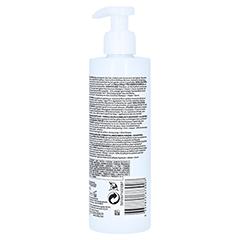 VICHY DERCOS Kera-Solutions Shampoo 250 Milliliter - Rechte Seite
