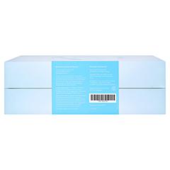 BASEN-REFRESH Geschenk-Set 1 Packung - Unterseite