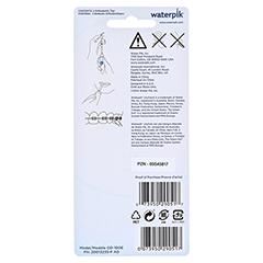 WATERPIK Aufsatz Ortho OD-100 f.WP-100/450 2 Stück - Rückseite