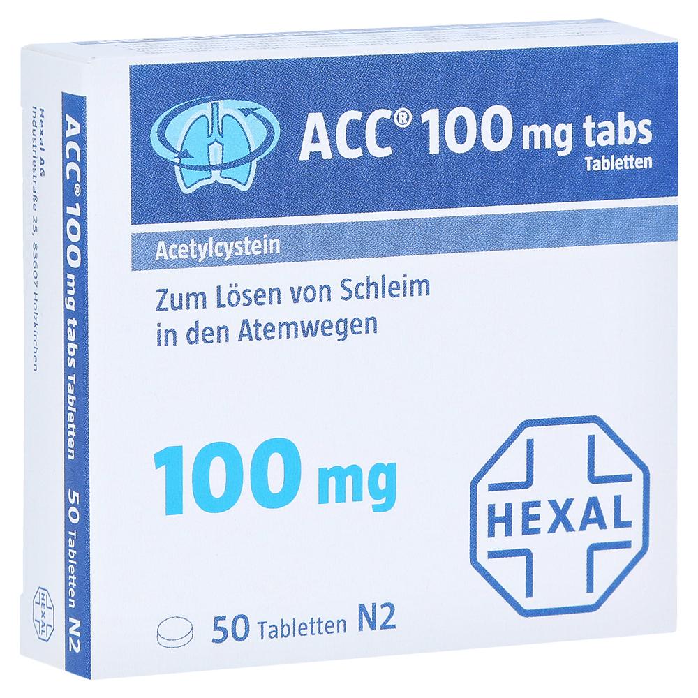 acc-100mg-tabs-tabletten-50-stuck