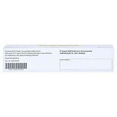 Linola Gamma 100 Gramm N3 - Oberseite