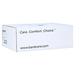 BF Urinal Kondom Wide Band 25 mm 30 Stück