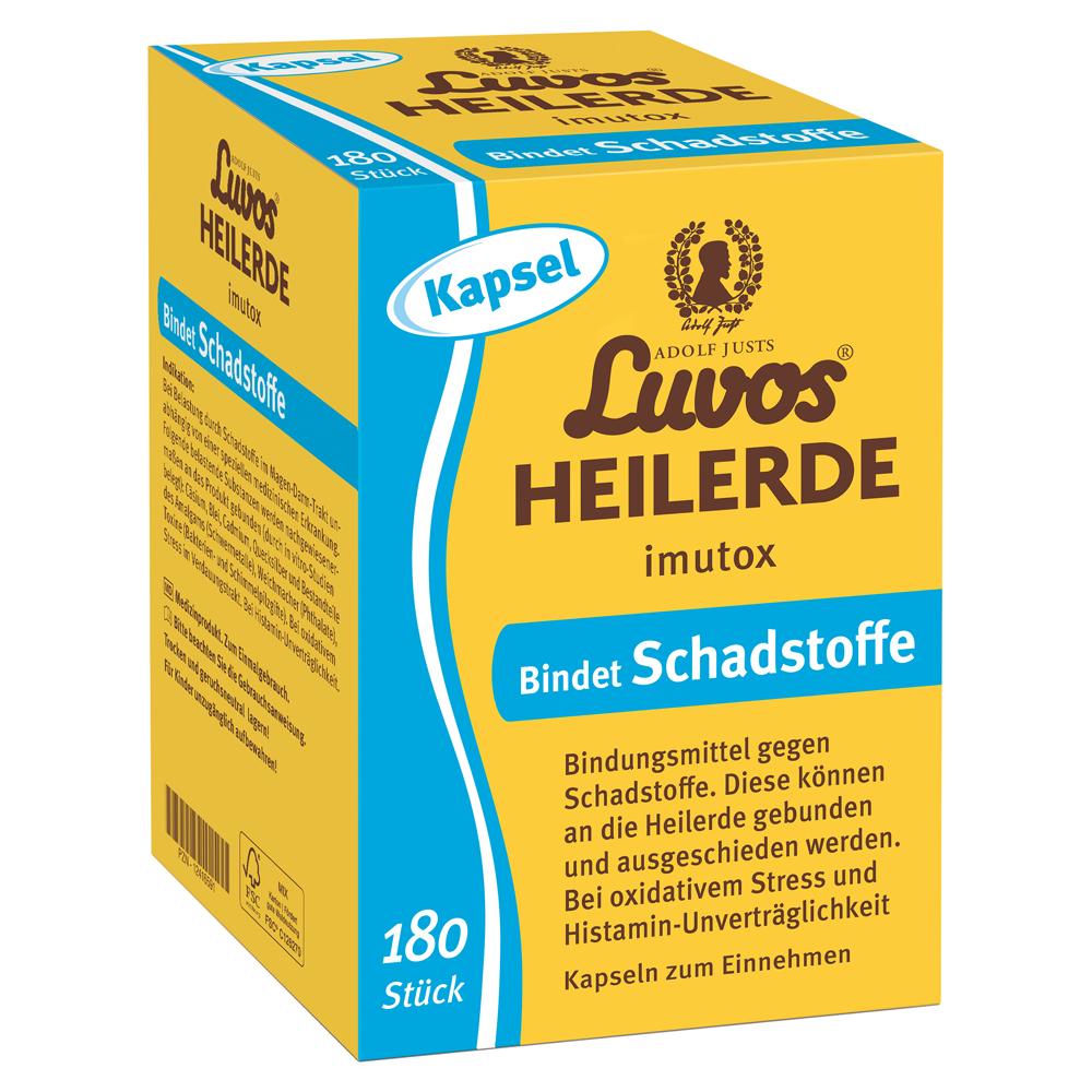 luvos-heilerde-imutox-kapseln-180-stuck