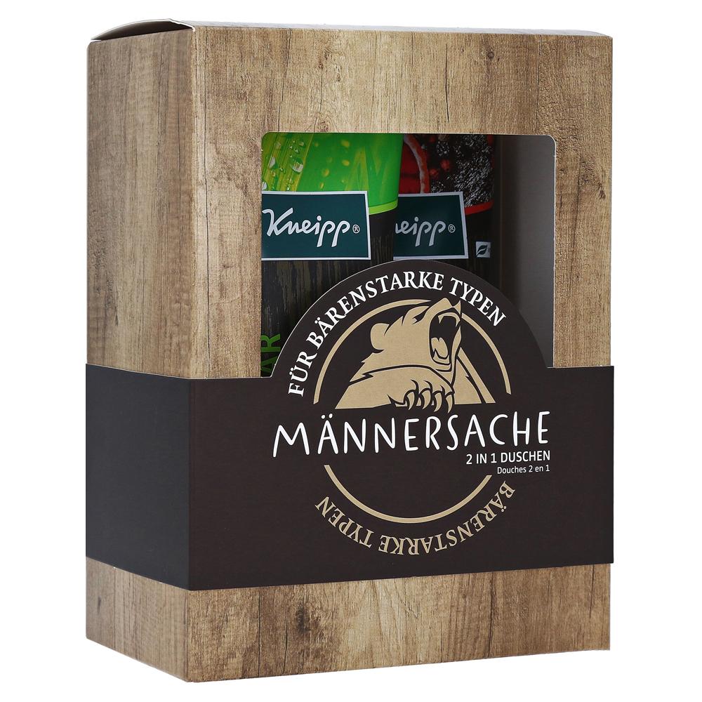 kneipp-geschenkset-mannersache-2x200-milliliter