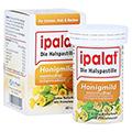 Ipalat Halspastillen Honigmild ohne Menthol zuckerfrei 40 Stück