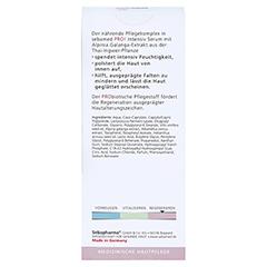SEBAMED PRO Intensiv Serum 30 Milliliter - Rückseite