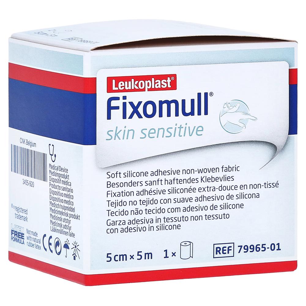 fixomull-skin-sensitive-5-cmx5-m-1-stuck