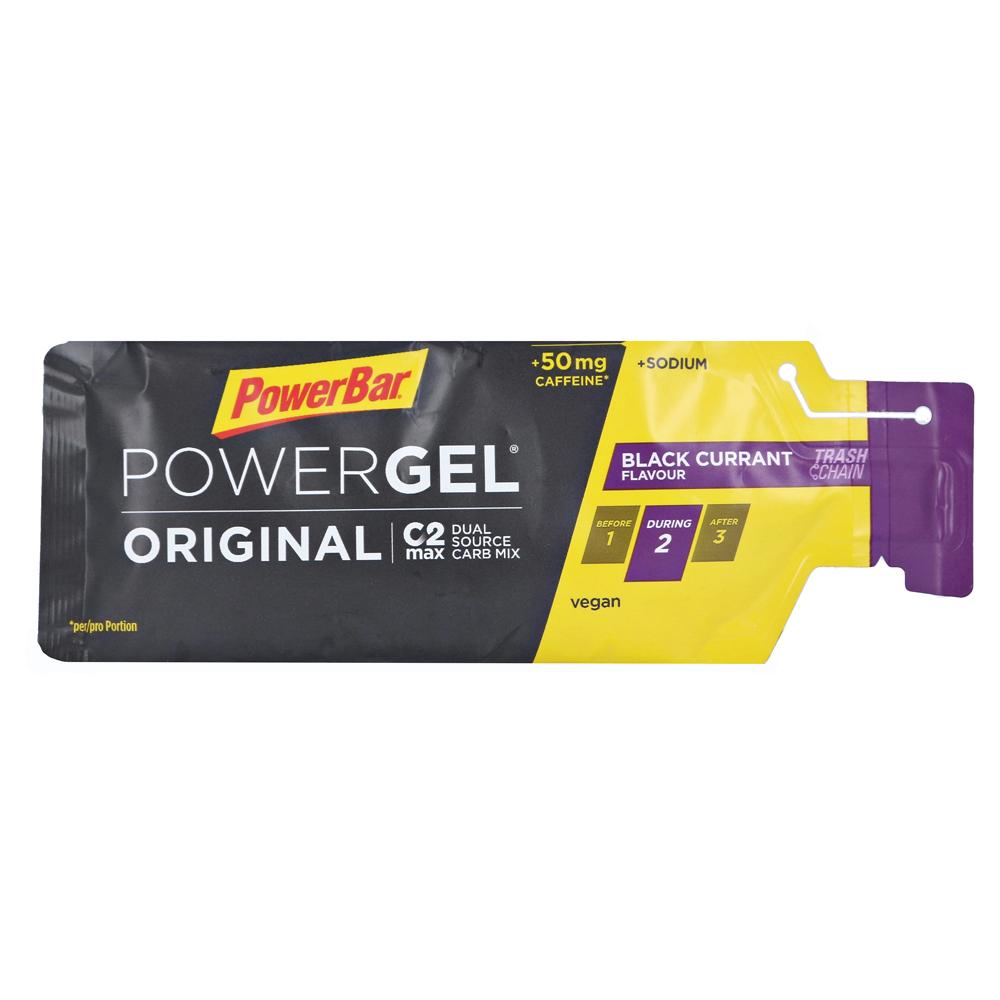 powerbar-powergel-original-fruit-black-curran-mk-41-gramm