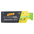 POWERBAR PowerGel Original & Fruit green Apple mK 41 Gramm