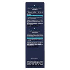 PHYTO NOVATHRIX Lotion 150 Milliliter - Rückseite