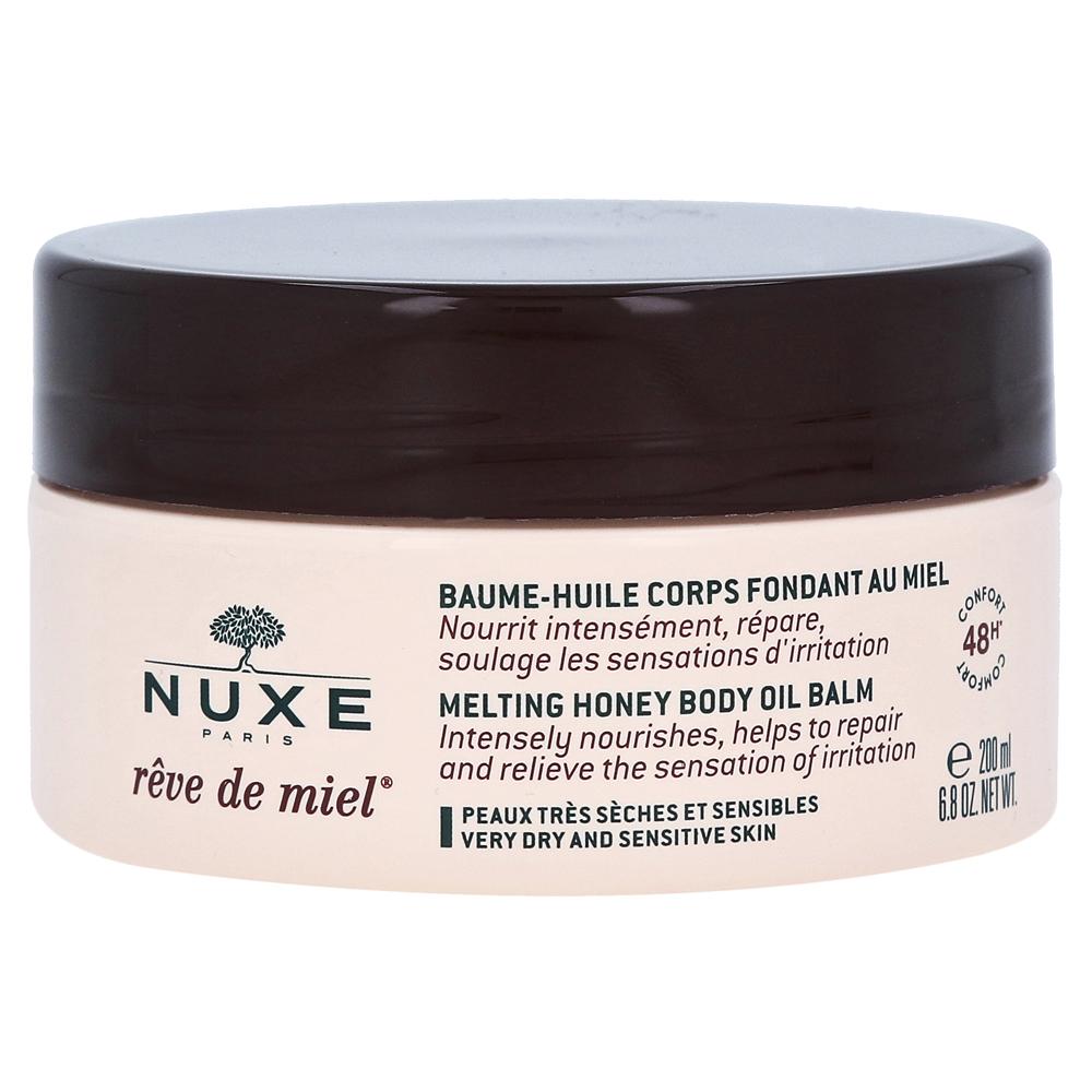 nuxe-reve-de-miel-honig-ol-balsam-fur-den-korper-200-milliliter