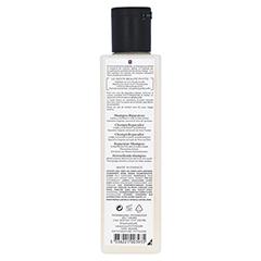 PHYTOKERATINE Reparatur-Shampoo 250 Milliliter - Rückseite