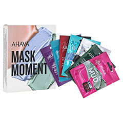 "AHAVA Set ""Mask Moment"" 52 Milliliter"