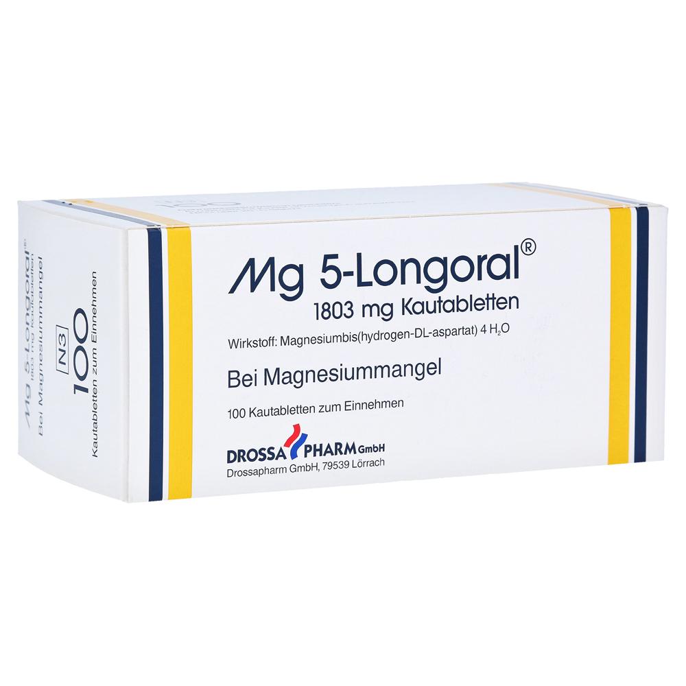 mg-5-longoral-kautabletten-100-stuck