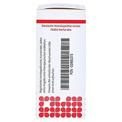 ACONITUM C 200 Globuli 10 Gramm N1 - Linke Seite