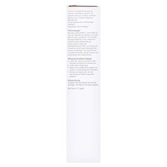 Physiogel Calming Relief A.I. Creme + gratis Physiogel Schlafmaske 50 Milliliter - Linke Seite