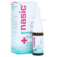 Nasic 10 Milliliter N1