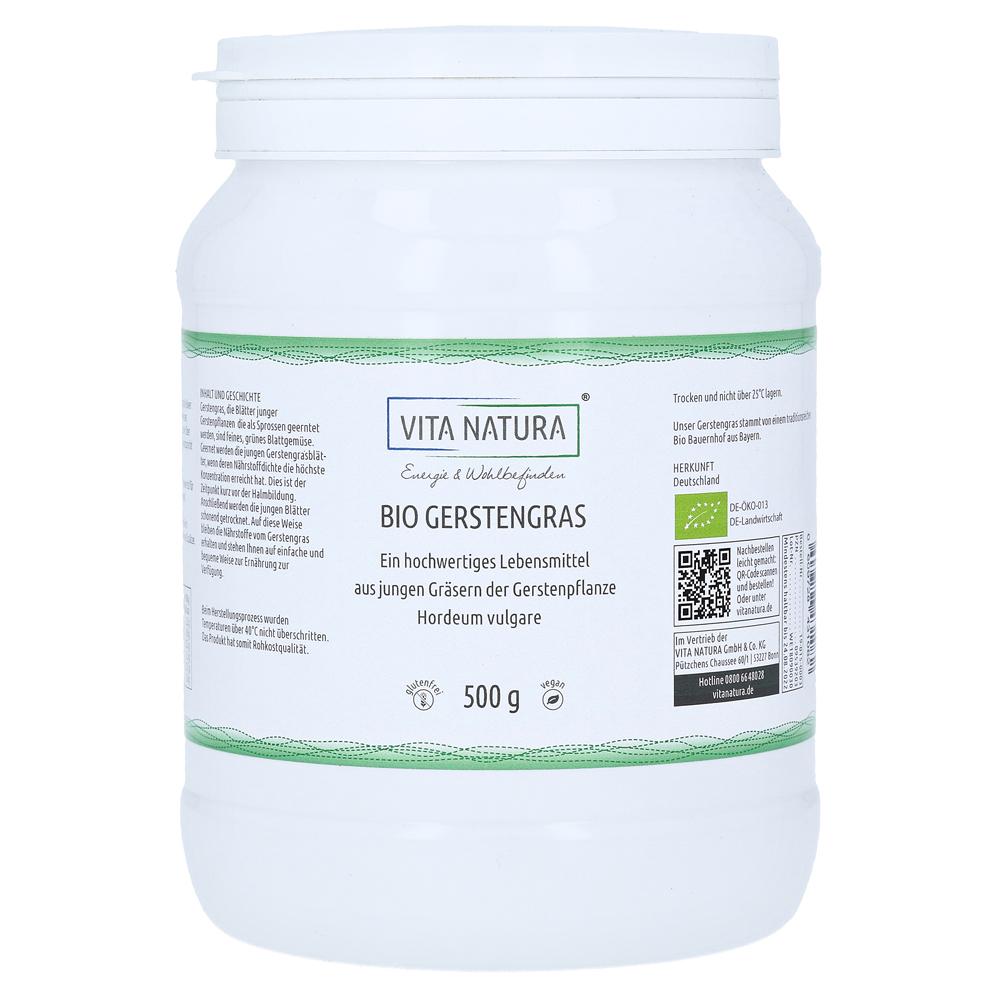 bio-gerstengras-pulver-500-gramm