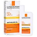ROCHE-POSAY Anthelios XL LSF 50+ Fluid / R 50 Milliliter