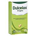 Dulcolax Dragees 5mg 100 Stück N3