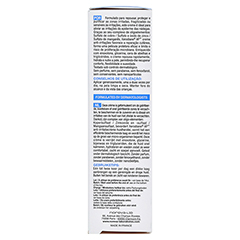 XERODIANE AP+ reizmindernde Creme 40 Milliliter - Linke Seite