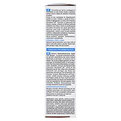XERODIANE AP+ reizmindernde Creme 40 Milliliter - Rechte Seite