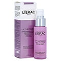 LIERAC LIFT INTEGRAL Serum 30 Milliliter