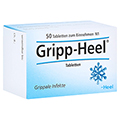 GRIPP-HEEL Tabletten 50 Stück N1