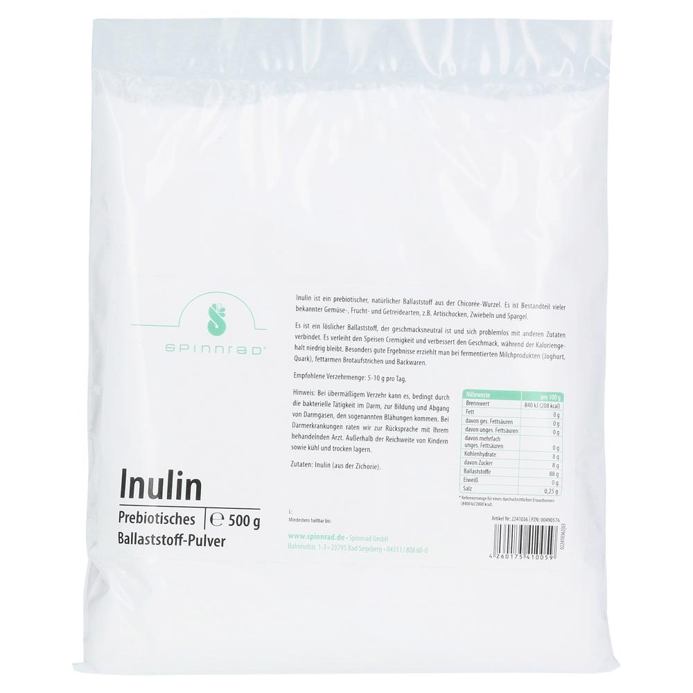 inulin-ht-pulver-500-gramm