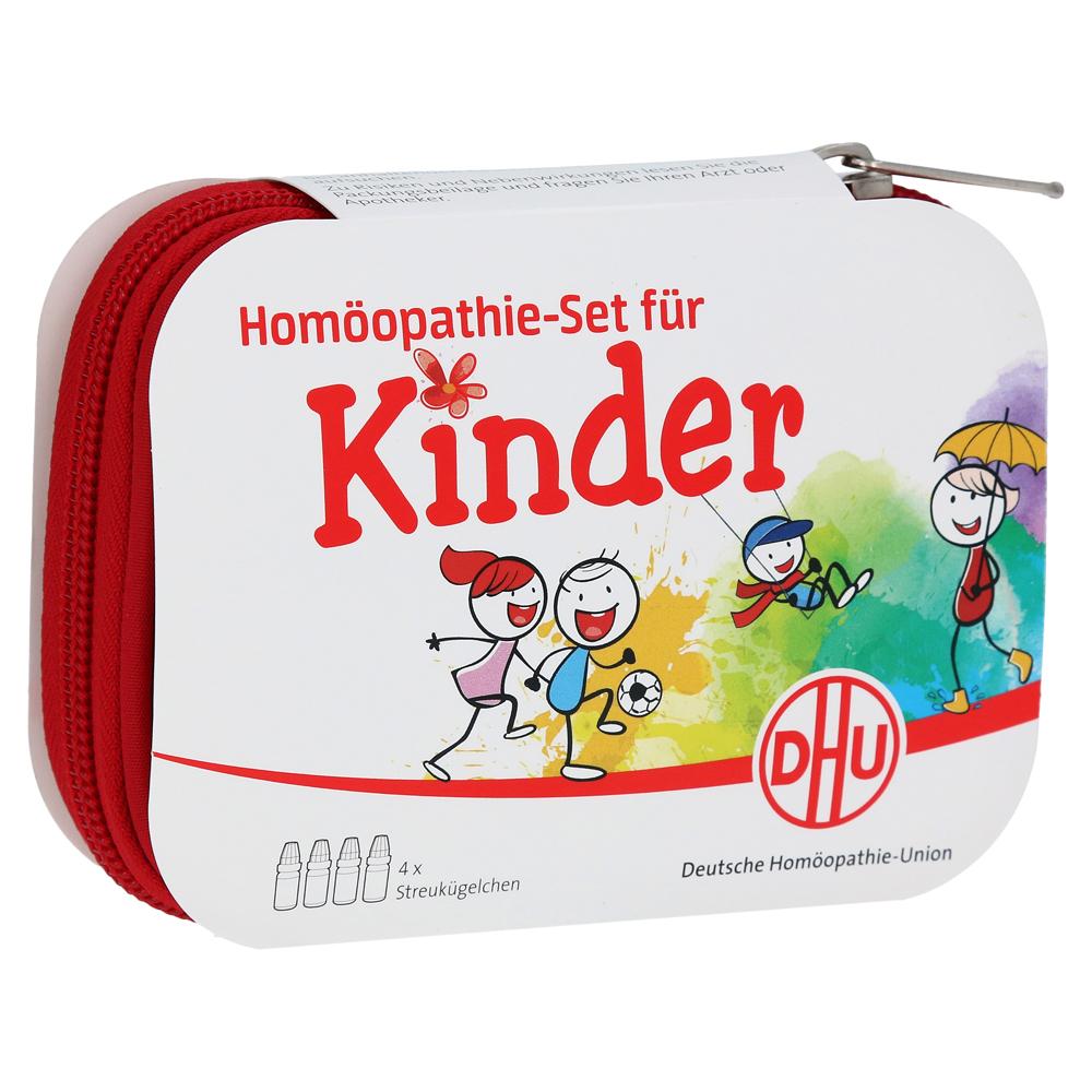 homoopathie-set-fur-kinder-1-stuck