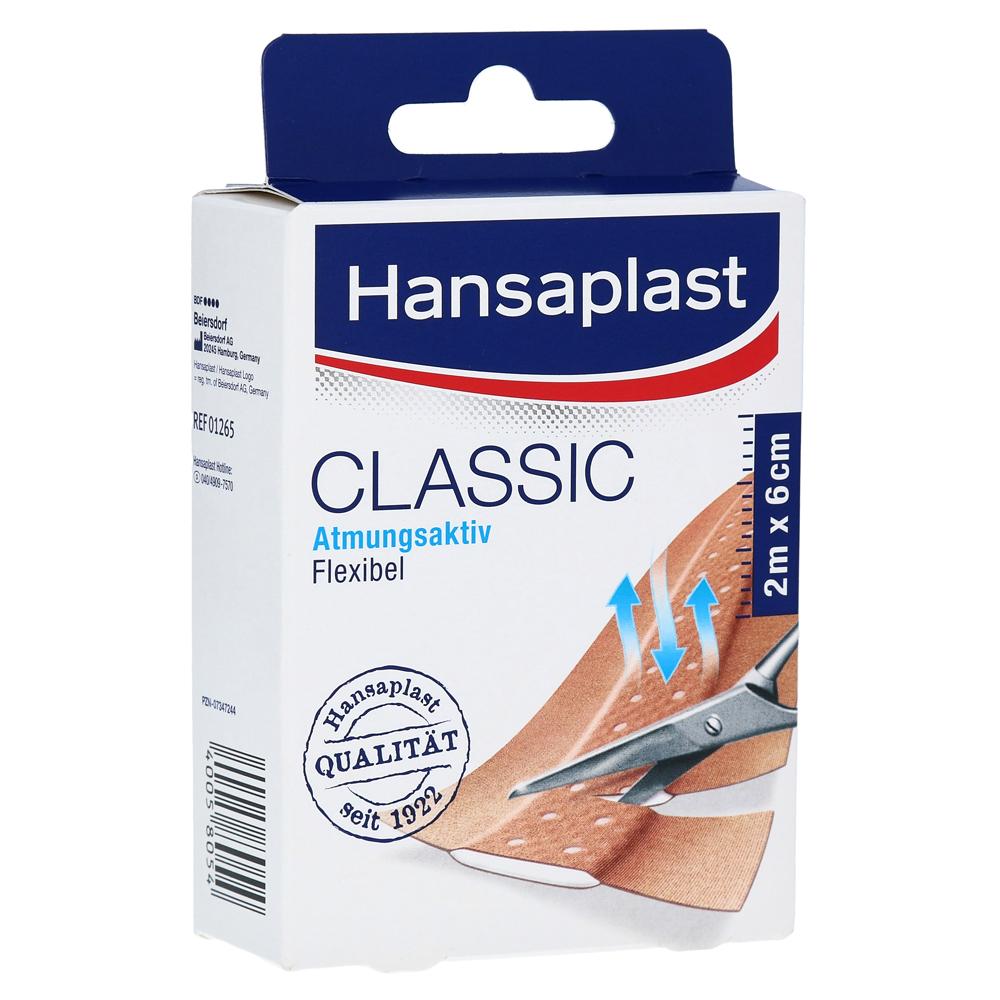 hansaplast-classic-pflaster-6-cmx2-m-1-stuck