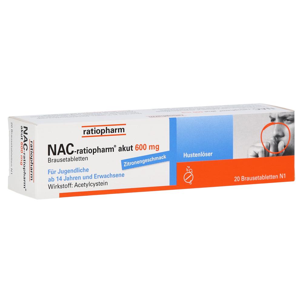 nac-ratiopharm-akut-600mg-hustenloser-brausetabletten-20-stuck