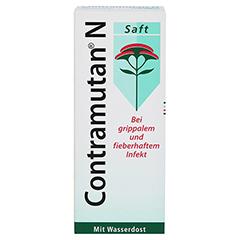 Contramutan N 150 Milliliter - Vorderseite
