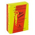 Bisco-Zitron magensaftresistent 100 Stück N3