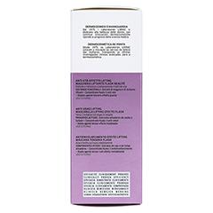 LIERAC LIFT INTEGRAL Maske 75 Milliliter - Rechte Seite