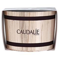 CAUDALIE Körper Spa Set 1 Stück - Rechte Seite