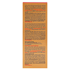 NUXE Sun Creme Visage LSF 30 + gratis NUXE Sun Lait Fraiche 50 Milliliter - Rückseite